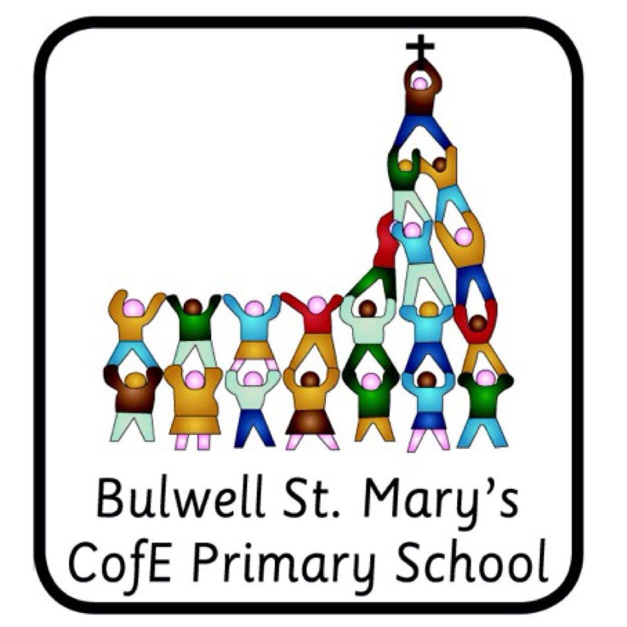 Bulwell St Marys BulwellStMarys