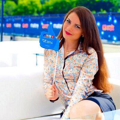 e12c502fc974 Еремина Екатерина on Twitter: