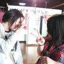 Sora*♡ Takeru* (@0827Sora) Twitter