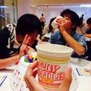 稀澄 (@0329Kisumi) Twitter