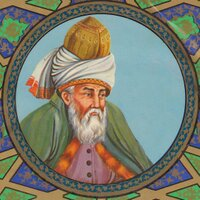 Rumi ( @Rumi_Quote ) Twitter Profile