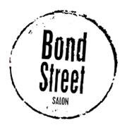 Bond street salon bondstreetsalon twitter for 108 new bond street salon