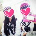 かおり (ฅ'ω'ฅ)♪ (@0121_snsd) Twitter