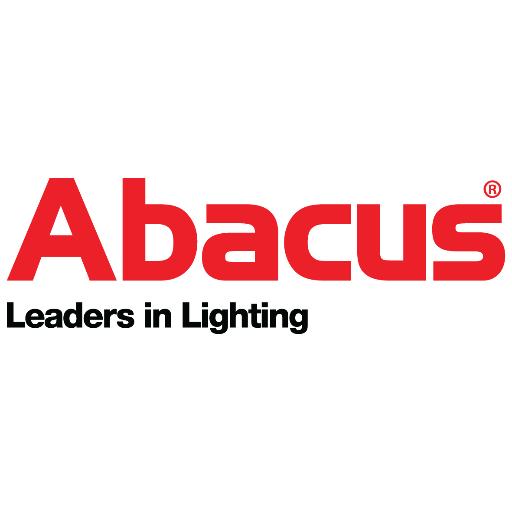 Abacus Lighting  sc 1 st  Twitter & Abacus Lighting (@AbacusLighting)   Twitter azcodes.com