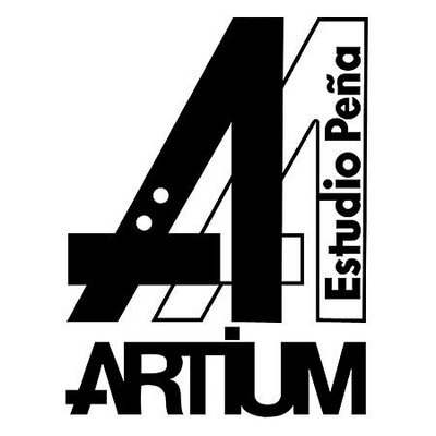 Academia Artium Peña