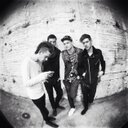 //The 1975//  (@1975inDetroit) Twitter