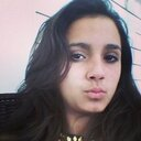 Vitoria Veloso (@0VitoriaVeloso0) Twitter