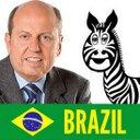 Oswald de Souza (@Oswaldsouza) Twitter