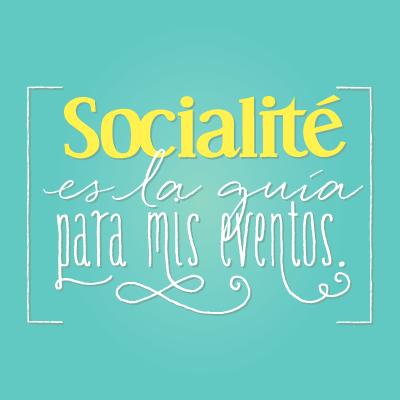 @ExpoSocialite