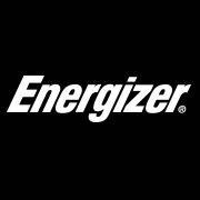 @energizer_es