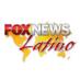 Twitter Profile image of @foxnewslatino