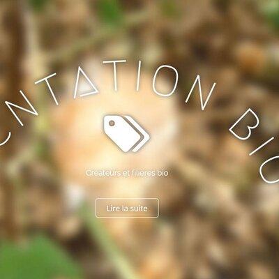 Tentation Bio