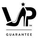 Photo of VIPGUARANTEE's Twitter profile avatar