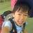 山口学 (@kitano_yamasan)