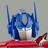rossdelliott's avatar