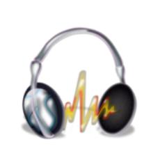 Radio EnergyFM
