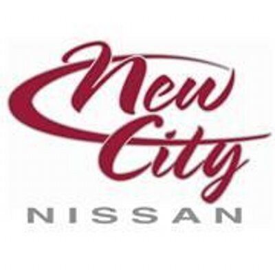 New City Nissan >> New City Nissan Ncnhawaii Twitter