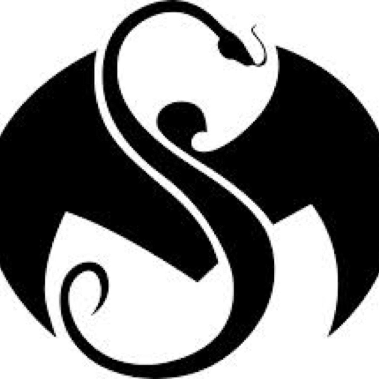 Strange Music Fans Strangefansfl Twitter