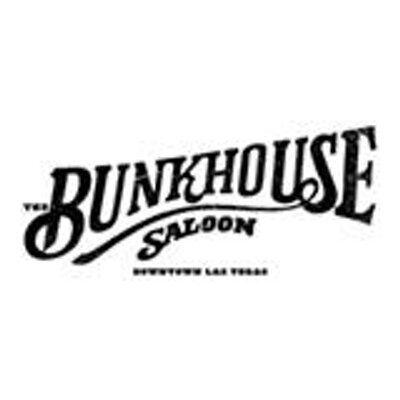 The Bunkhouse Bunkhouselv Twitter