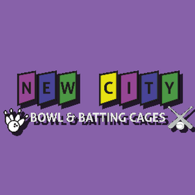 New city bowl and batting cages