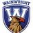 @wainwrightelem's Avatar