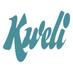 Kweli Journal