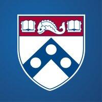 Penn LPS (@PennLPS) Twitter profile photo