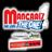 Mancaris Of Oak Lawn - mancari_oaklawn