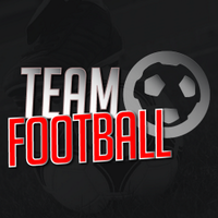 Team Football | Social Profile