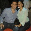 Elvia González (@5c09730b7e30442) Twitter