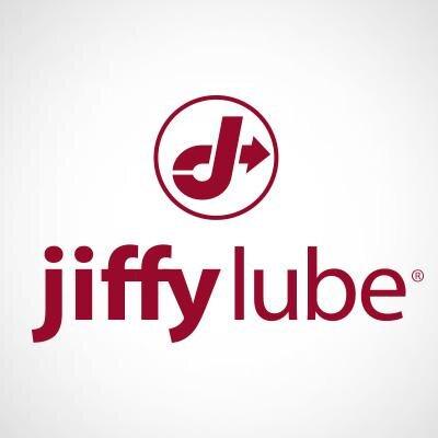 Jiffy Lube Hours Sunday >> Jiffy Lube Jiffylube Twitter