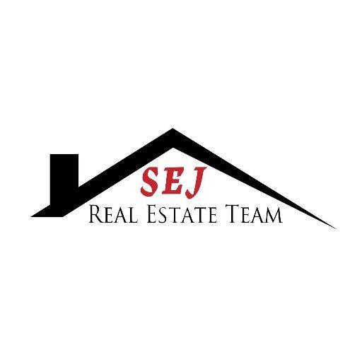 Real Estate Team Profile : Sej real estate team sejrealestate twitter