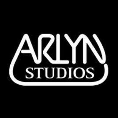 Arlyn Studios (@ArlynStudios) Twitter profile photo