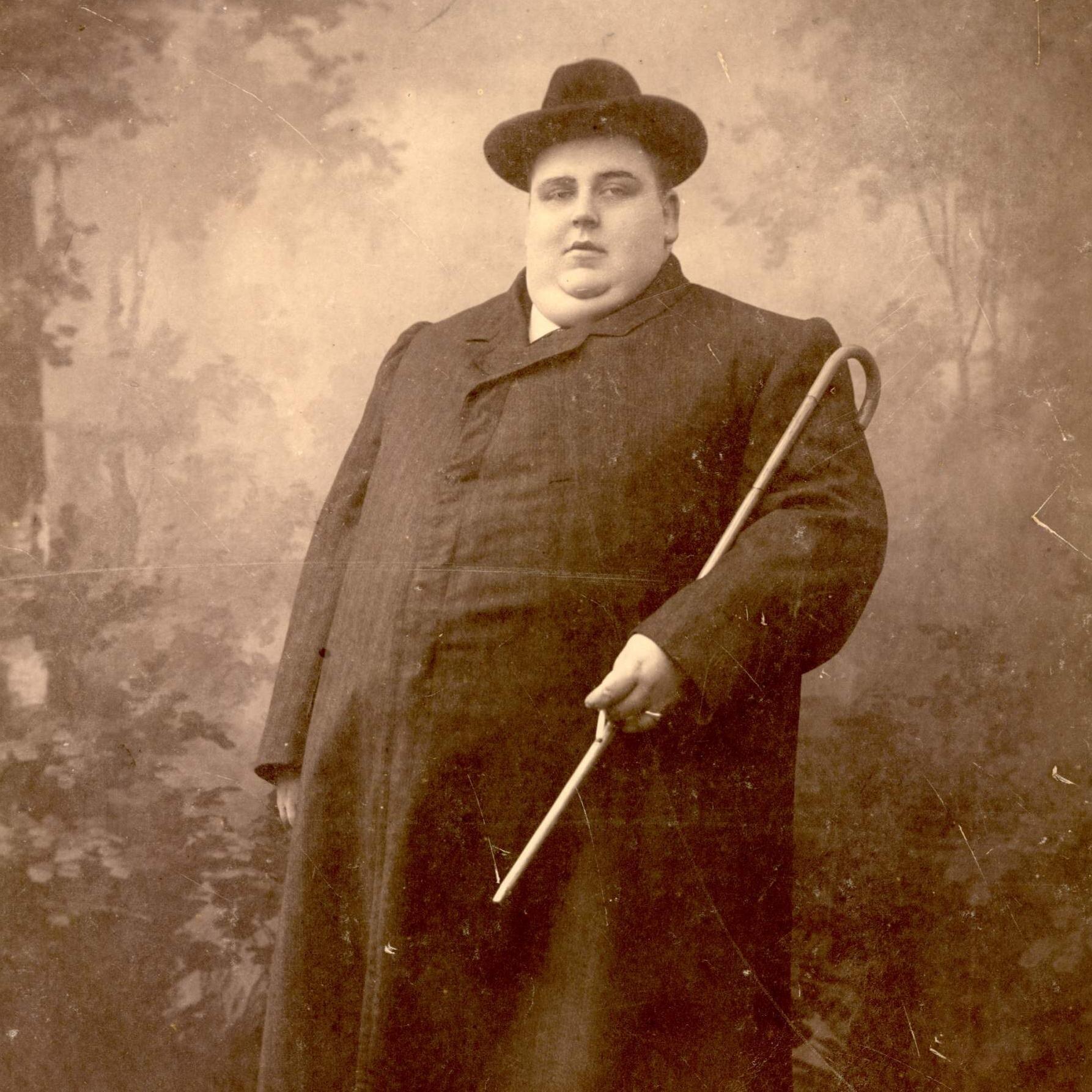 fat philosopher fatphilosopher twitter