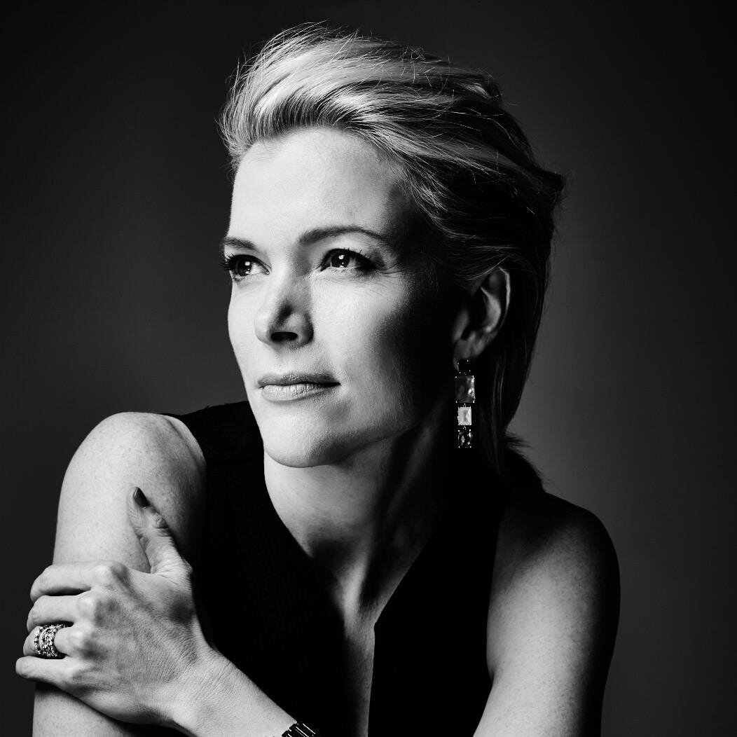 "megyn kelly on twitter: ""congrats to the awesome and talented"