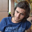 Mehmet Çakır (@02_akr) Twitter