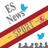ES news Sport