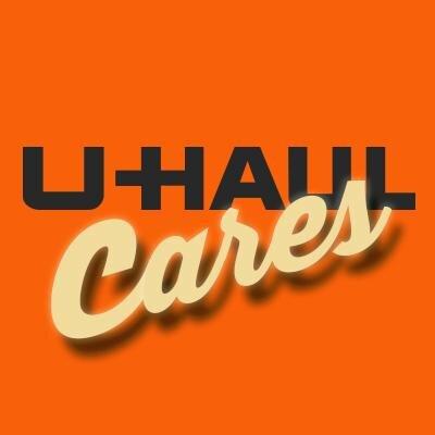 uhaul customer service