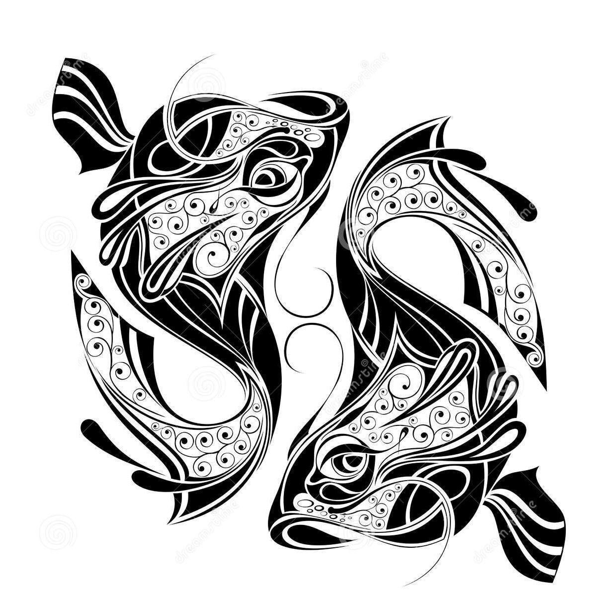Pisces Zodiac Pissccces Twitter