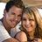 Josh And Cindy Adams - JoshnCindyAdams