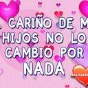 cintia maidana (@cintiaeli333) Twitter