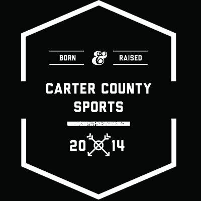 Independently owned and operated athletic website serving Elizabethton, Hampton and Roan Mountain in Tennessee.