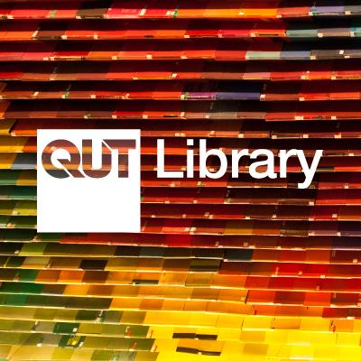 QUT Library (@qutlibrary) | Twitter