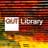 QUT Library
