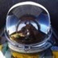 aquatone282 (@aquatone282) Twitter profile photo