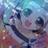 yuruyuru_yukiru