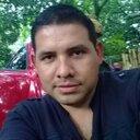 melpelayo (@05Melpelayo) Twitter