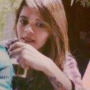 sheilinha oliveira (@07_sheilinha) Twitter