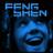 Fengshen