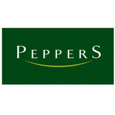 @PeppersHotels